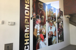 fsu-champion-hall3